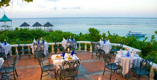 The_Reef_Terrace_Restaurant