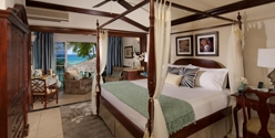 Royal_Orchid_Butler_Suite