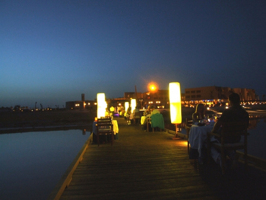 Jetty_Diner