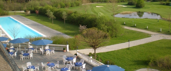 MARC_AUREL_pool_terrasse_golf