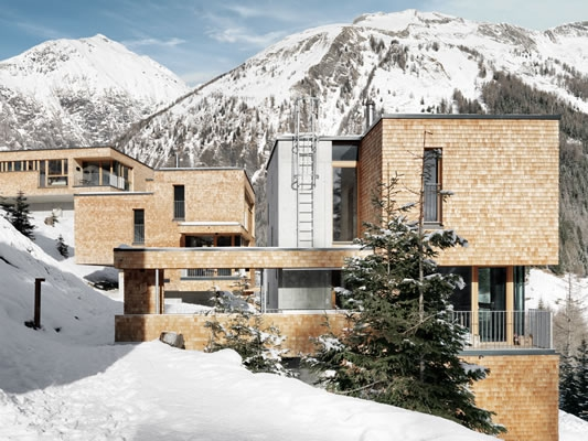 Chalet_im_Winter