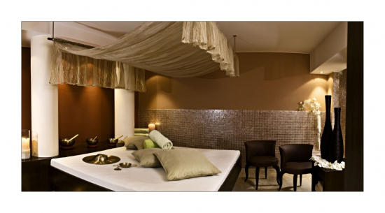 Private_Spa__Grandhotel_Lienz__1_