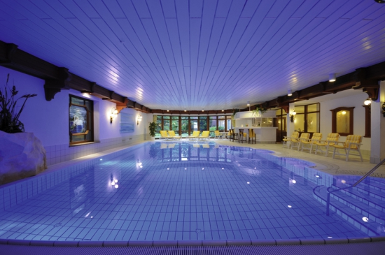 Ringhotel_Celle_Schwimmbad