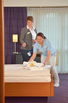 Ringhotel_Celle_Zimmerservice