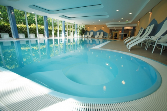 Ringhotel_Rostock_Schwimmbad
