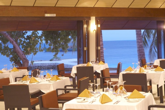 lily_beach_lily_maa_restaurant