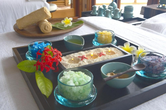 lily_beach_mandara_spa_detail