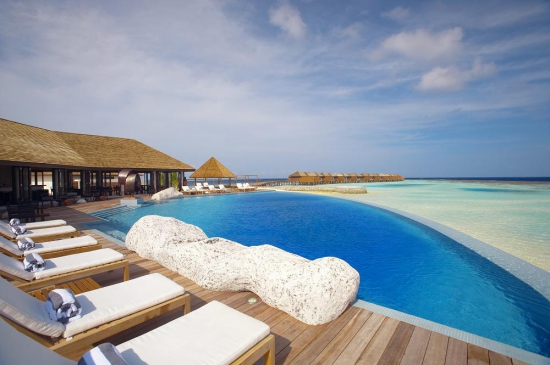 lily_beach_resort___spa_pool_deck_loungers