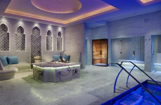 spa_bath_house_and_hammam