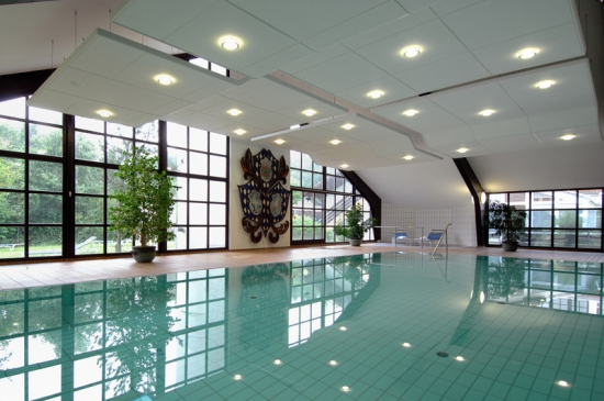 Vital-Hotel_Jagdhof_Schwimmbad